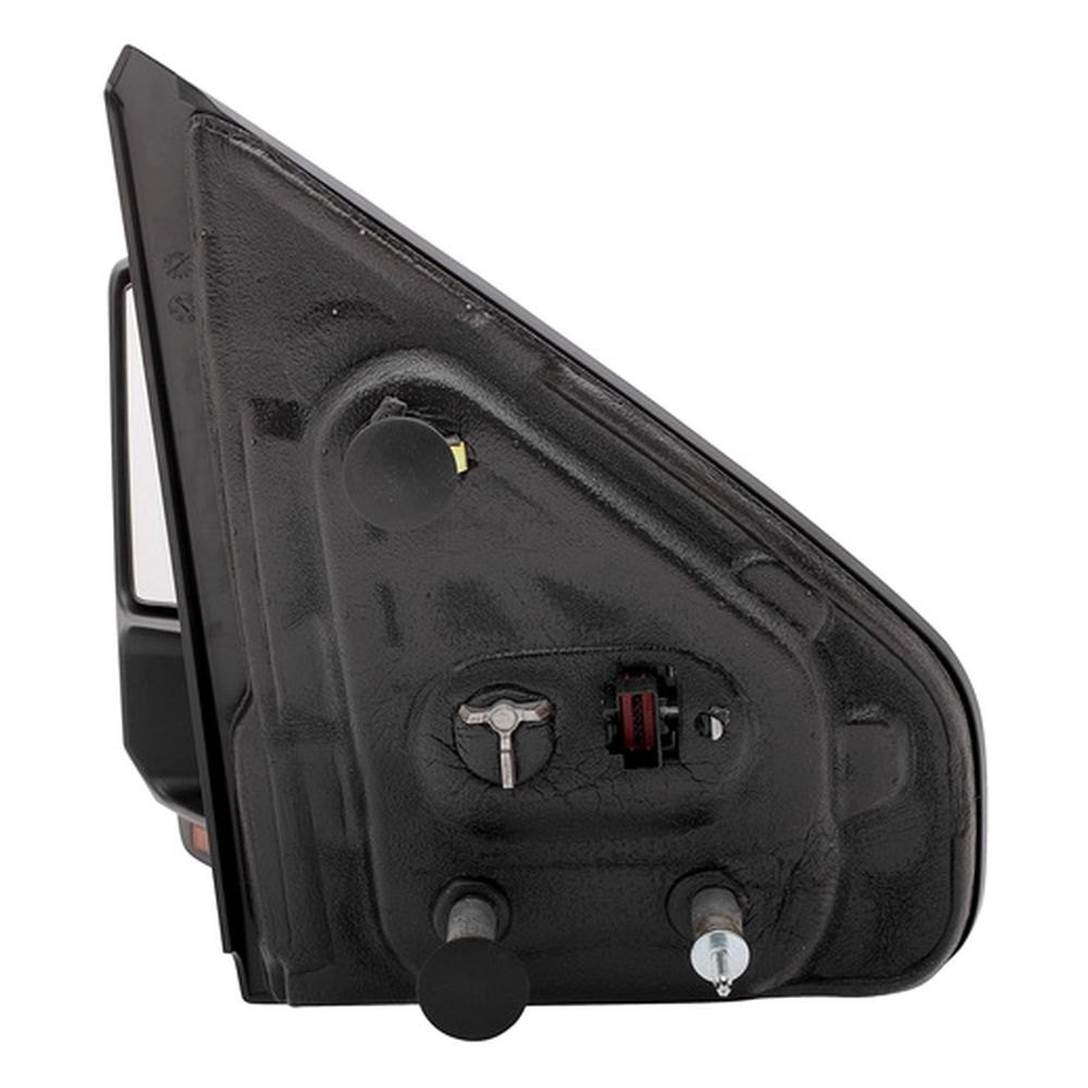 pilot ford f 150 2013 2014 towing mirror. Black Bedroom Furniture Sets. Home Design Ideas