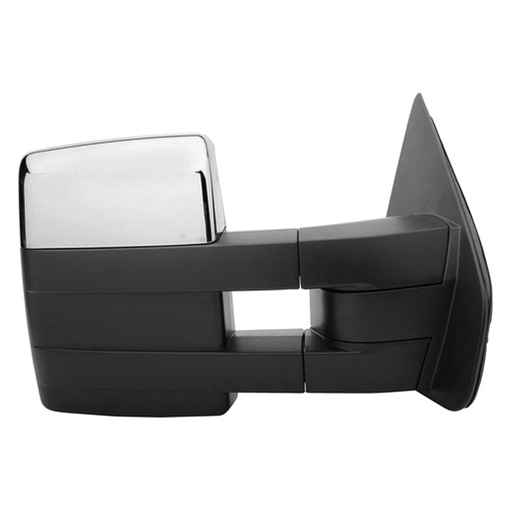 Pilot 174 Ford F 150 2011 2012 Towing Mirror