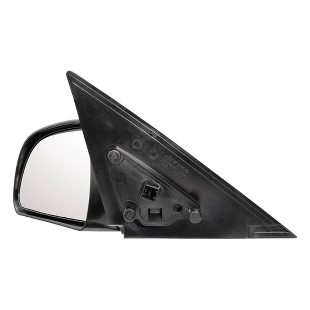 2007 Hyundai Sonata Price: Hyundai Sonata 2007 Power Side View Mirror