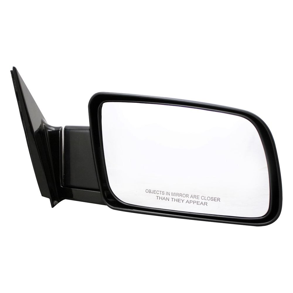 Pilot chevy tahoe 1996 side view mirror for Mirror 07 07 07