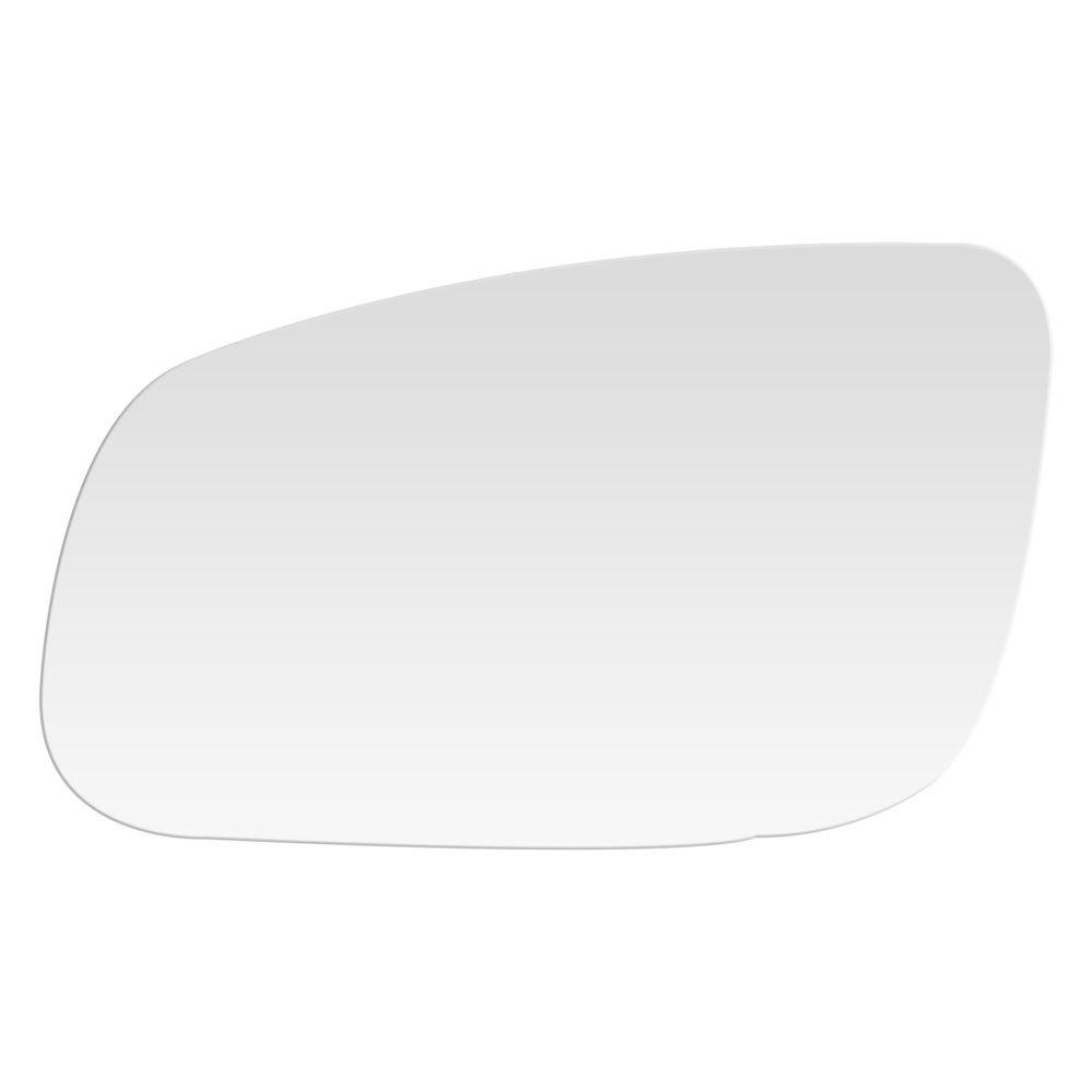 Cadillac Fleetwood 1994 Mirror Glass