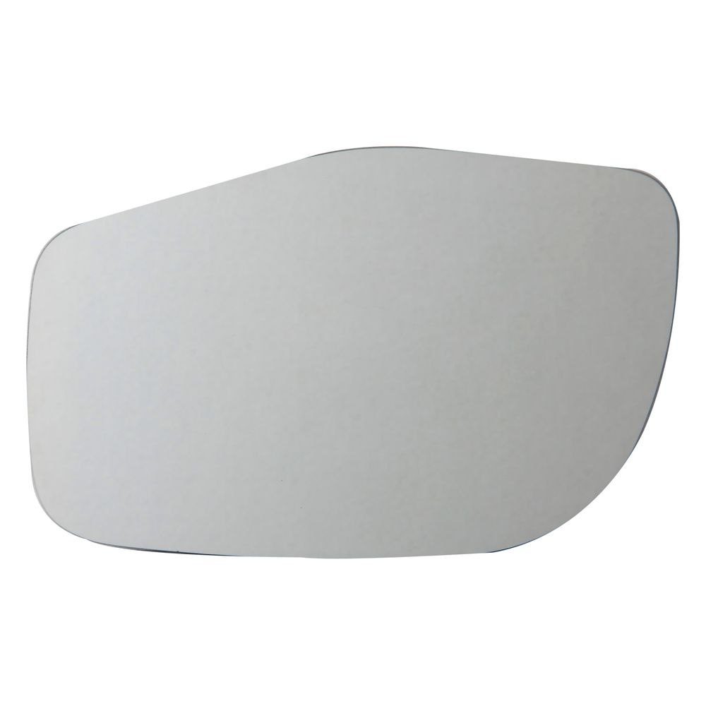 Pilot ford explorer sport utility for power mirror 2004 for Mirror replacement
