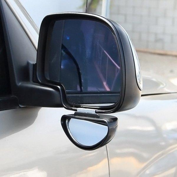 home depot blind spot mirrors blogs workanyware co uk u2022 rh blogs workanyware co uk