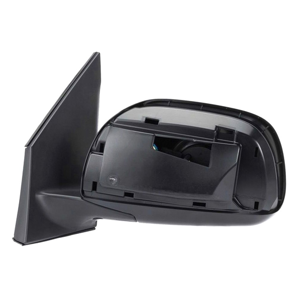 pilot toyota rav4 2006 2008 power side view mirror. Black Bedroom Furniture Sets. Home Design Ideas