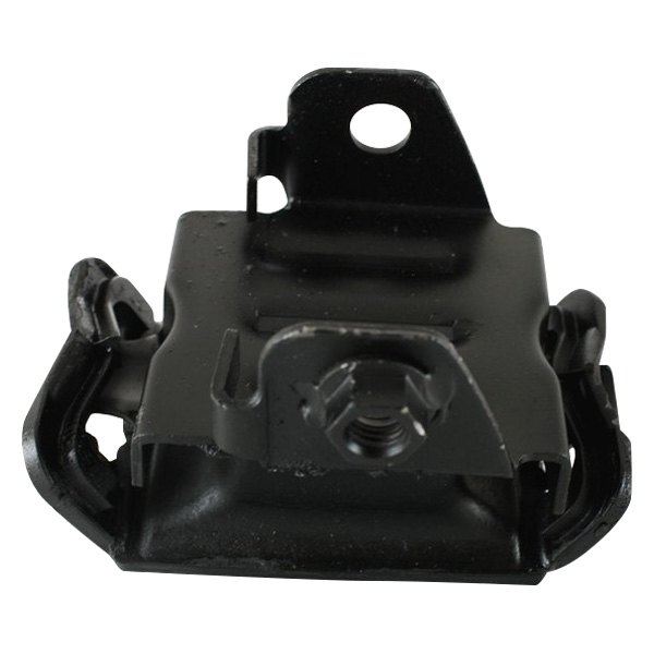 Pioneer automotive ford explorer 2002 engine mount for 2002 ford explorer window motor replacement