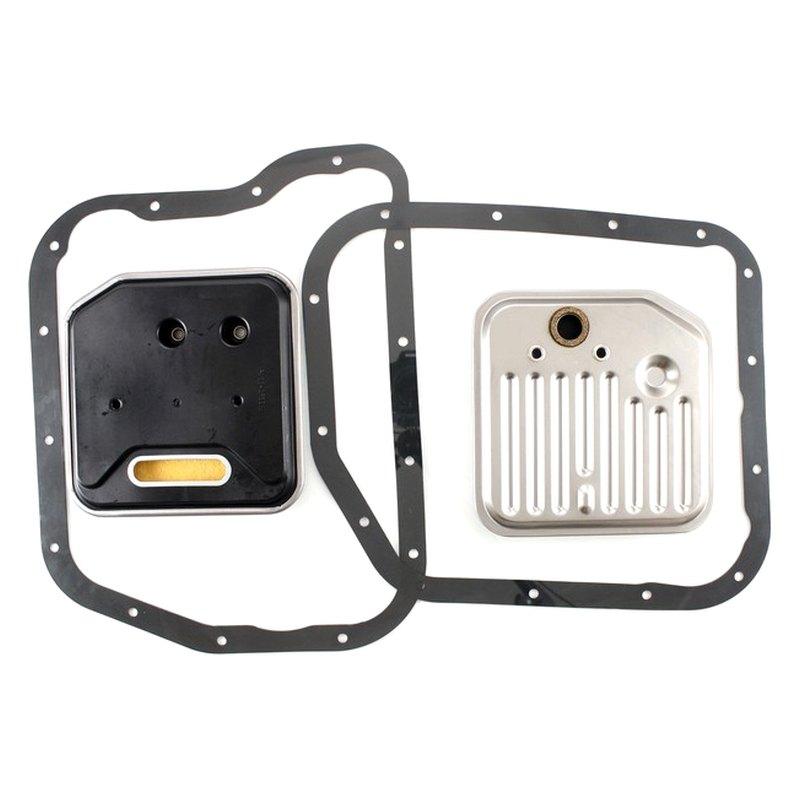 pioneer automotive dodge ram automatic transmission. Black Bedroom Furniture Sets. Home Design Ideas