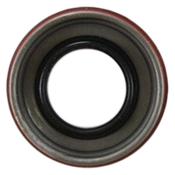 Pioneer Automotive 759027 Automatic Transmission Torque Converter Seal