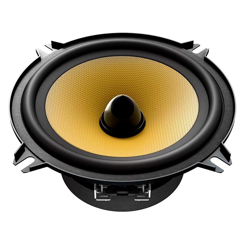 pioneer 6 inch speakers. SpeakersPioneer® - 6-3/4\ Pioneer 6 Inch Speakers T