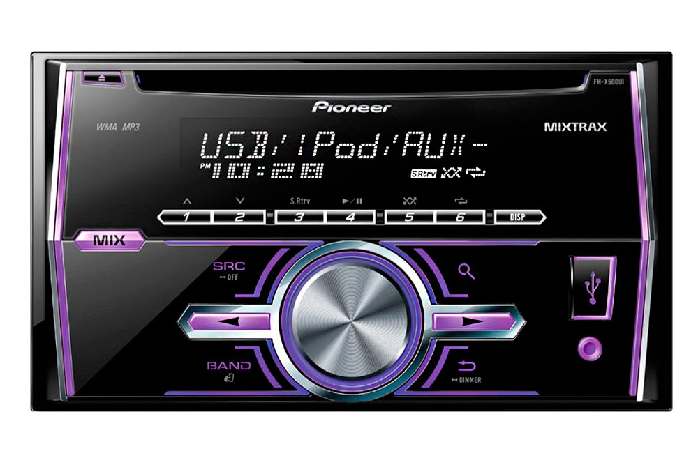 Lm2896 Audio Booster likewise DEH 1100MP as well Dsx A400bt moreover Avh X7800bt as well Watch. on pioneer car stereo receiver