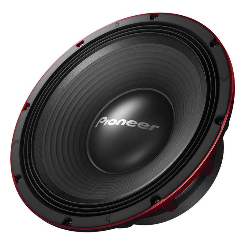 how to add extra subwoofer