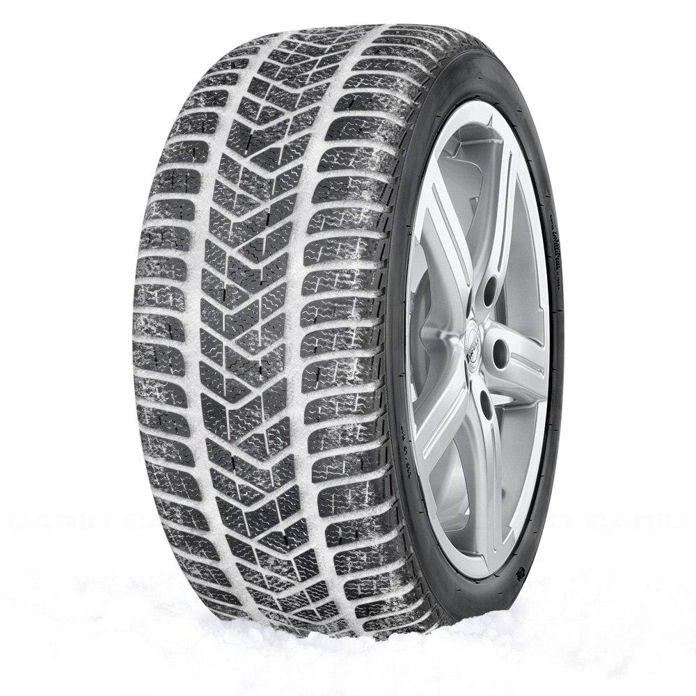pirelli winter sottozero series 3 tires. Black Bedroom Furniture Sets. Home Design Ideas