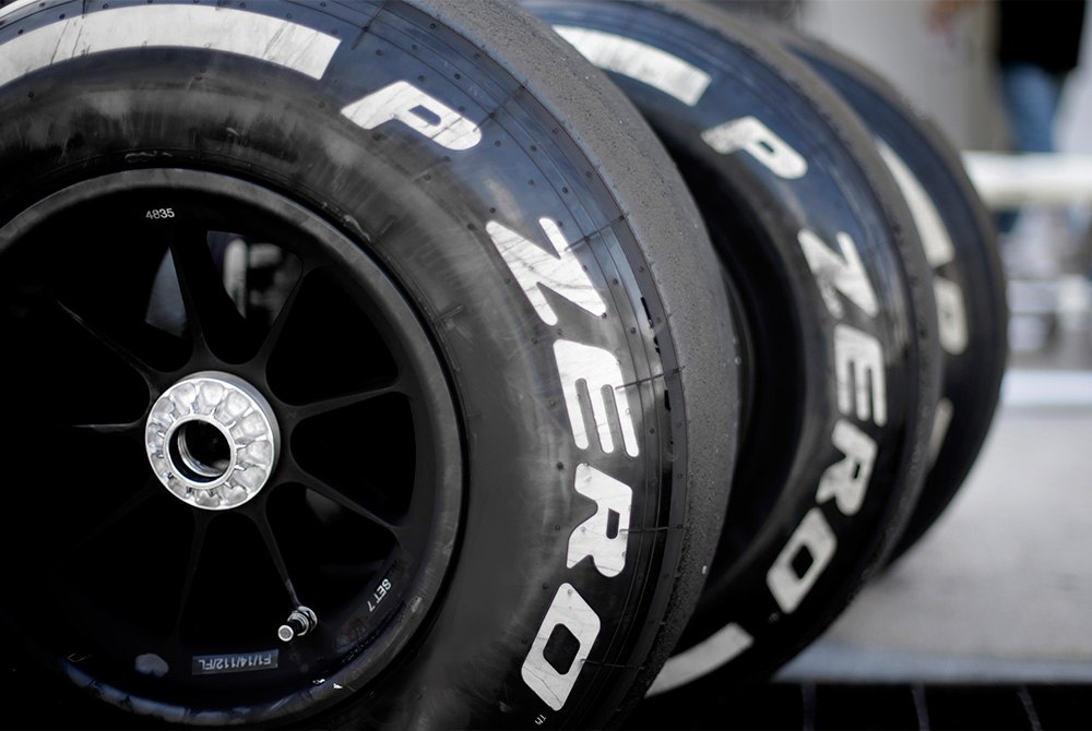 pirelli tires. Black Bedroom Furniture Sets. Home Design Ideas