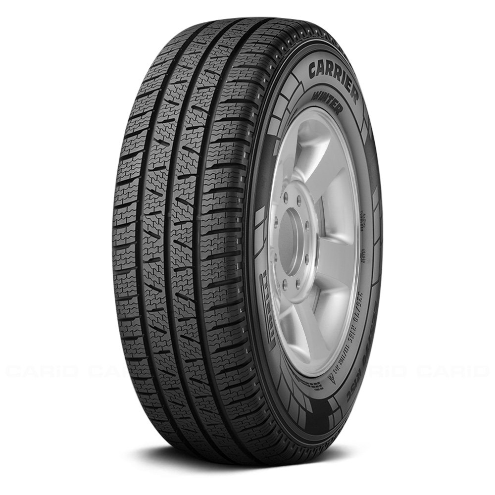 best all season truck tires editors picks autos post. Black Bedroom Furniture Sets. Home Design Ideas