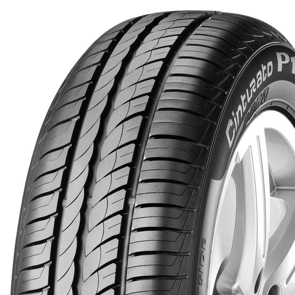pirelli cinturato p1 run flat tires. Black Bedroom Furniture Sets. Home Design Ideas
