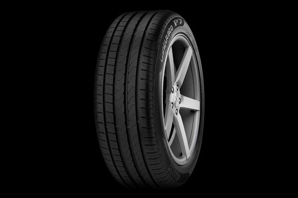 pirelli cinturato p7 tires summer eco tire for cars. Black Bedroom Furniture Sets. Home Design Ideas