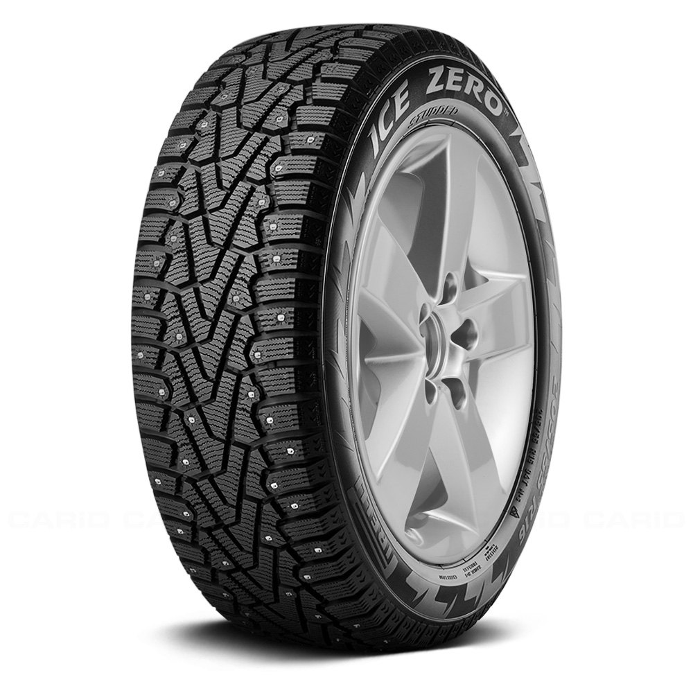 best snow tires for suvs truck snow tires. Black Bedroom Furniture Sets. Home Design Ideas