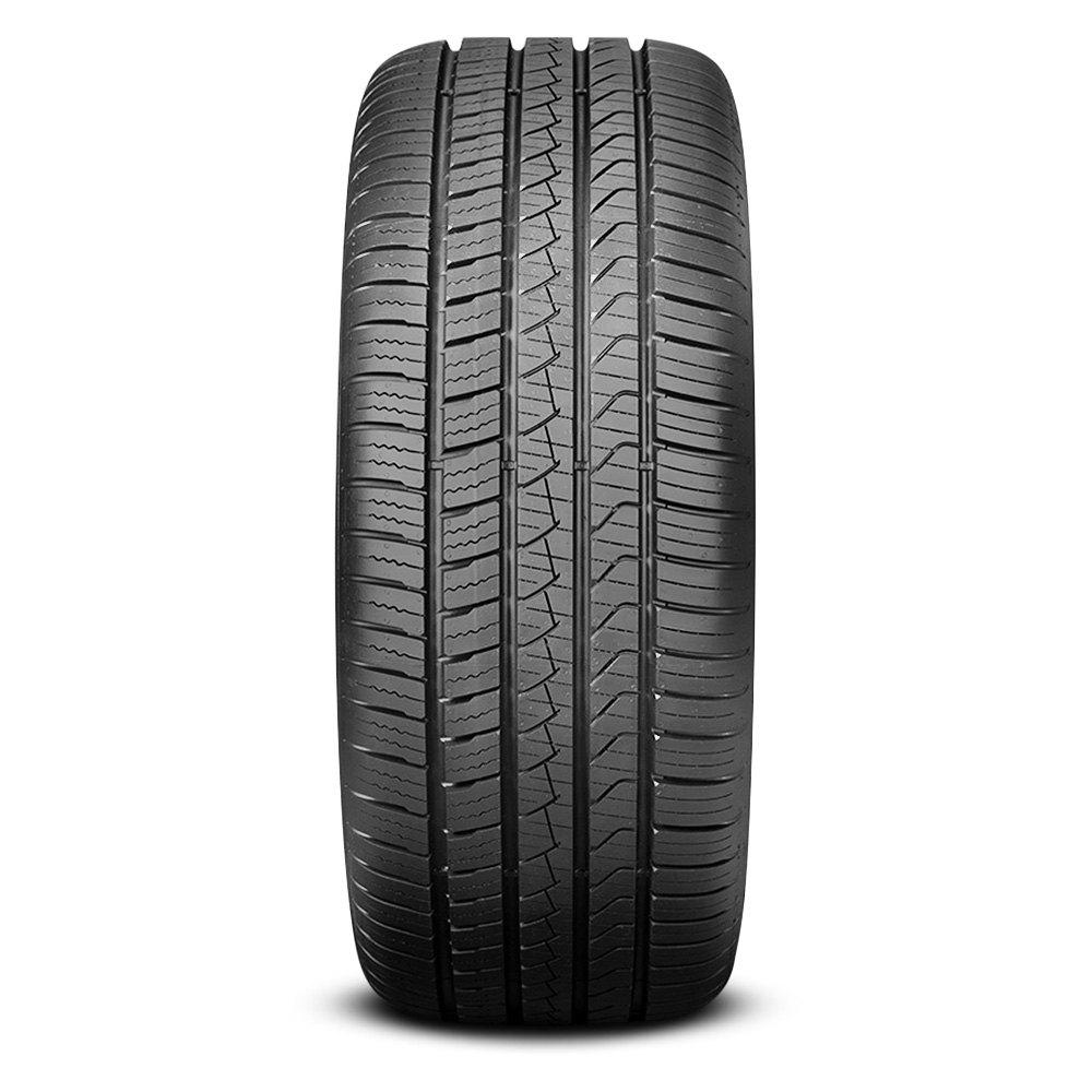 225 45R17 Tires >> PIRELLI® 2654700 - P ZERO A/S PLUS 225/45R17 Y