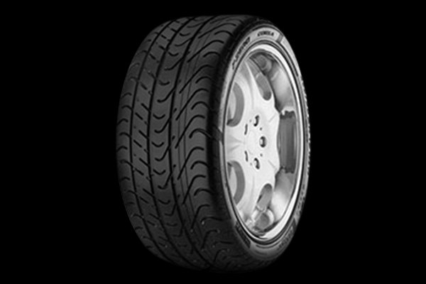 pirelli p zero corsa system asimmetrico tires summer. Black Bedroom Furniture Sets. Home Design Ideas