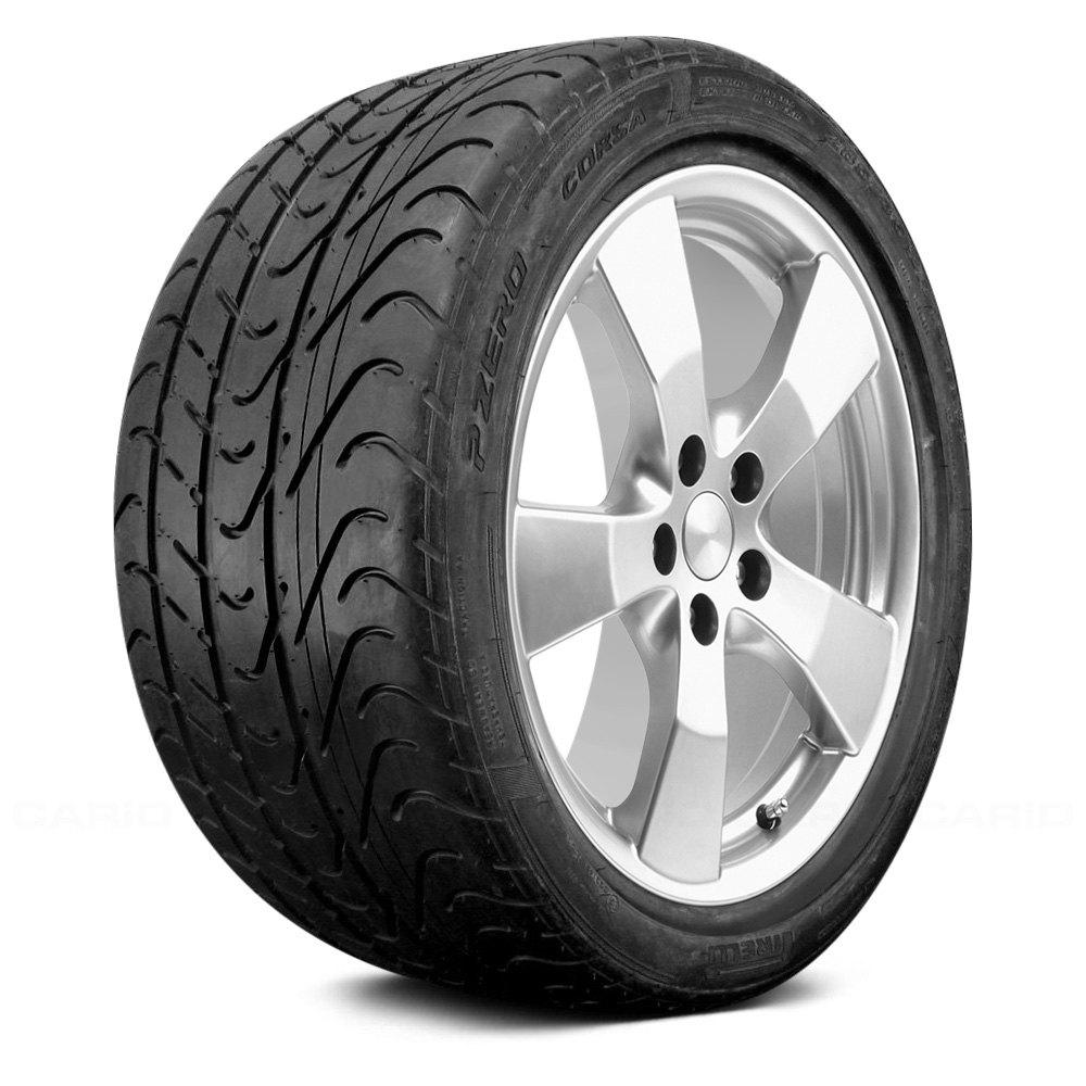 pirelli p zero corsa system asimmetrico tires. Black Bedroom Furniture Sets. Home Design Ideas