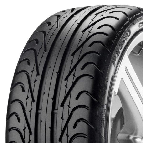 pirelli p zero corsa system direzionale tires. Black Bedroom Furniture Sets. Home Design Ideas