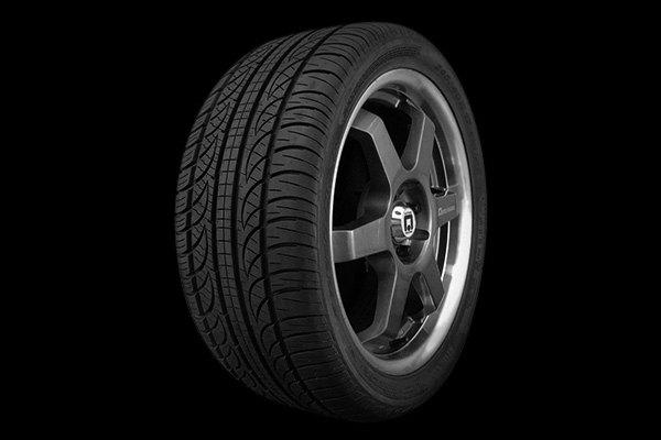 pirelli p zero nero a s tires all season performance tire for cars. Black Bedroom Furniture Sets. Home Design Ideas