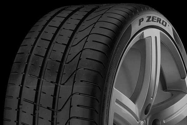 pirelli p zero run flat tires summer performance tire for cars. Black Bedroom Furniture Sets. Home Design Ideas