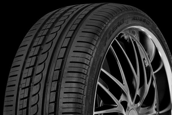 pirelli p zero rosso direzionale tires summer performance tire for cars. Black Bedroom Furniture Sets. Home Design Ideas