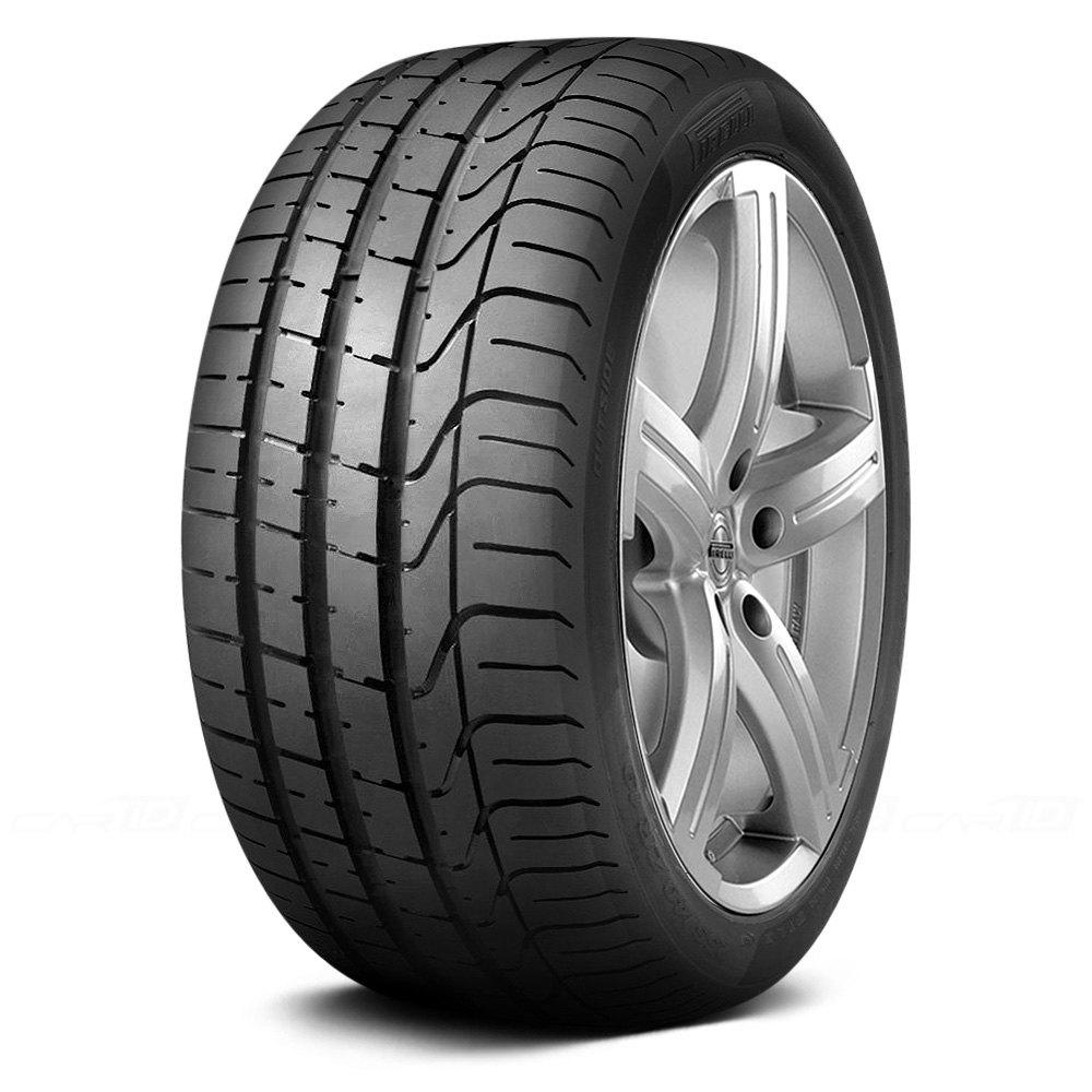 pirelli tire 275 35r 18 95y p zero run flat summer. Black Bedroom Furniture Sets. Home Design Ideas