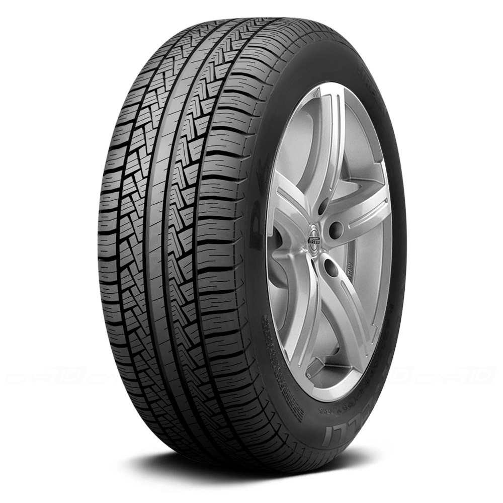 pirelli p4 four seasons tire review rating tire autos post. Black Bedroom Furniture Sets. Home Design Ideas