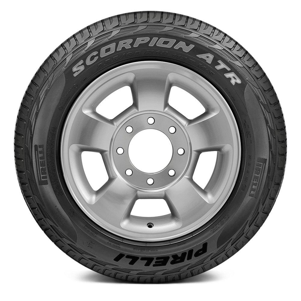 pirelli tire p275 55r20 s scorpion atr all season all terrain Tahoe Fire pirelli tire p275 55r20 s scorpion atr all season all terrain off road mud