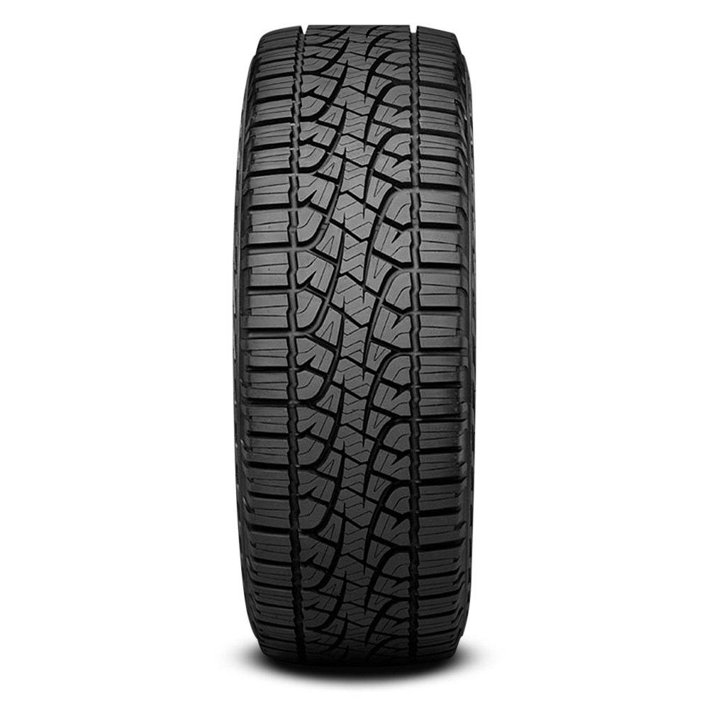 pirelli tire 255 55r19 h scorpion atr all season all. Black Bedroom Furniture Sets. Home Design Ideas