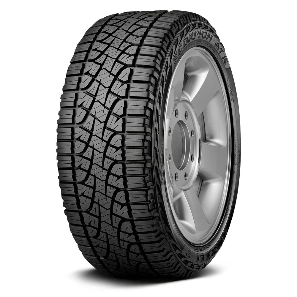 top 10 best all season tires for snow of 2017 reviews autos post. Black Bedroom Furniture Sets. Home Design Ideas