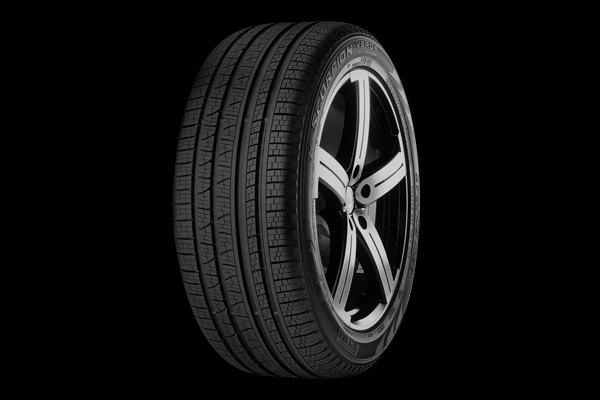 pirelli scorpion verde a s tires all season eco tire. Black Bedroom Furniture Sets. Home Design Ideas