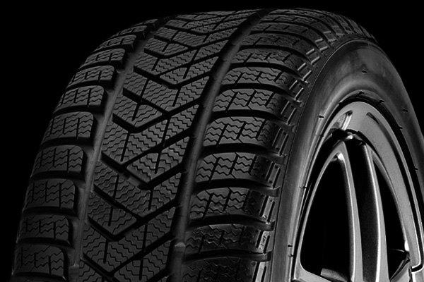 pirelli winter sottozero series 3 tires winter. Black Bedroom Furniture Sets. Home Design Ideas