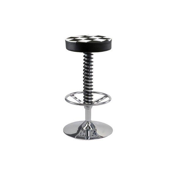 Pitstop furniture pit crew series bar stool