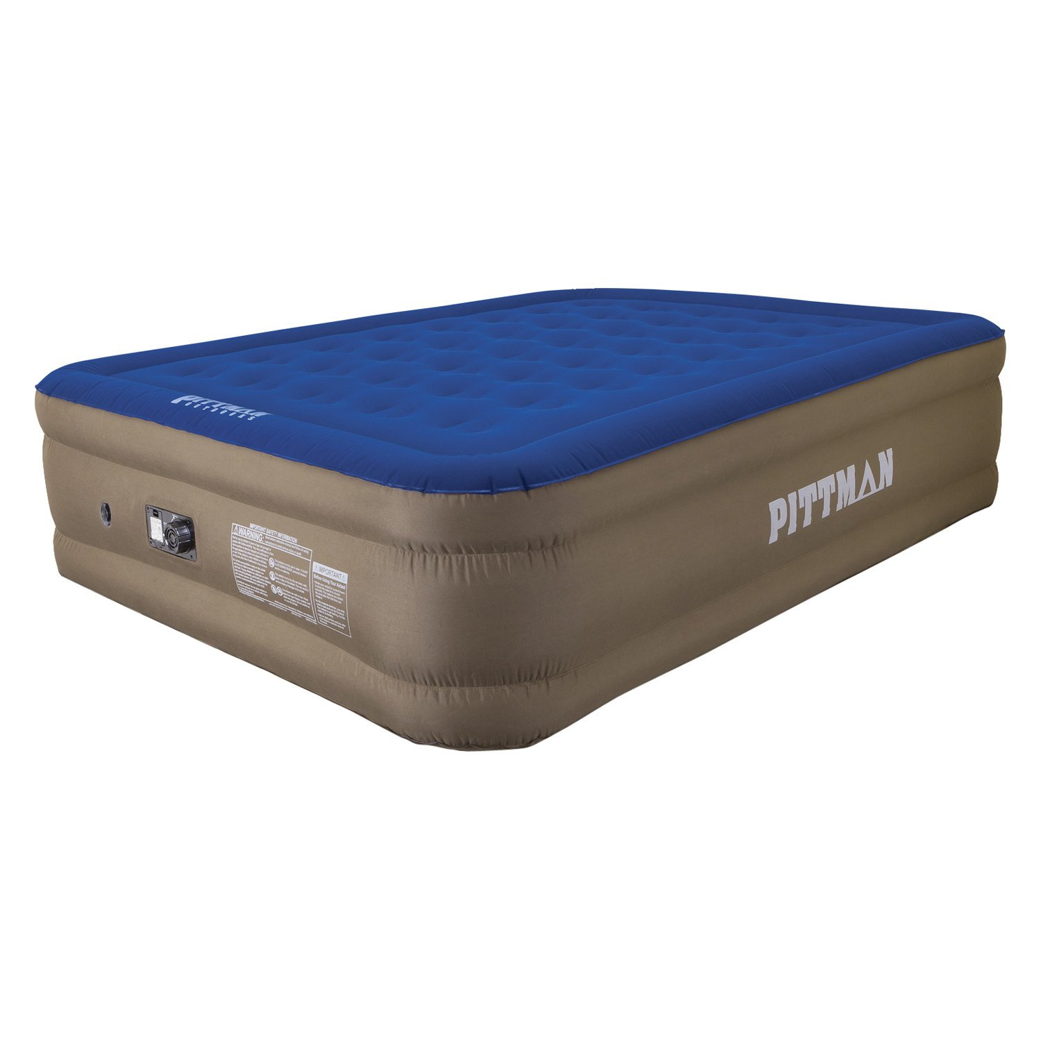 Outdoor Bed Mattress 28 Images Diy Daybed