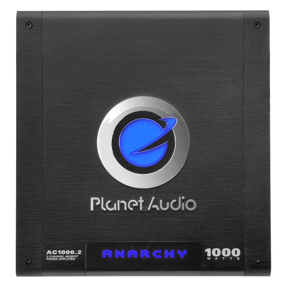 Planet Audio Amp Wiring Diagram Diagrams Schematics Clarion Enchanting 2 Channel Ornament Everything You
