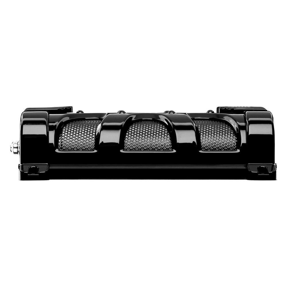 planet audio� pc10f 10 farad capacitor with digital voltage display Car Speaker Wiring Single Compressor Wiring to Capacitor planet audio capacitor wiring