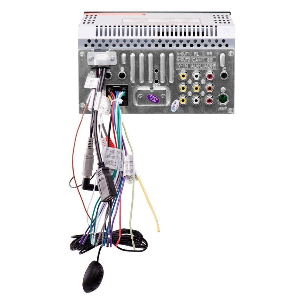 planet audio wiring explained wiring diagrams rh dmdelectro co planet audio ac12d wiring diagram planet audio ac12d wiring