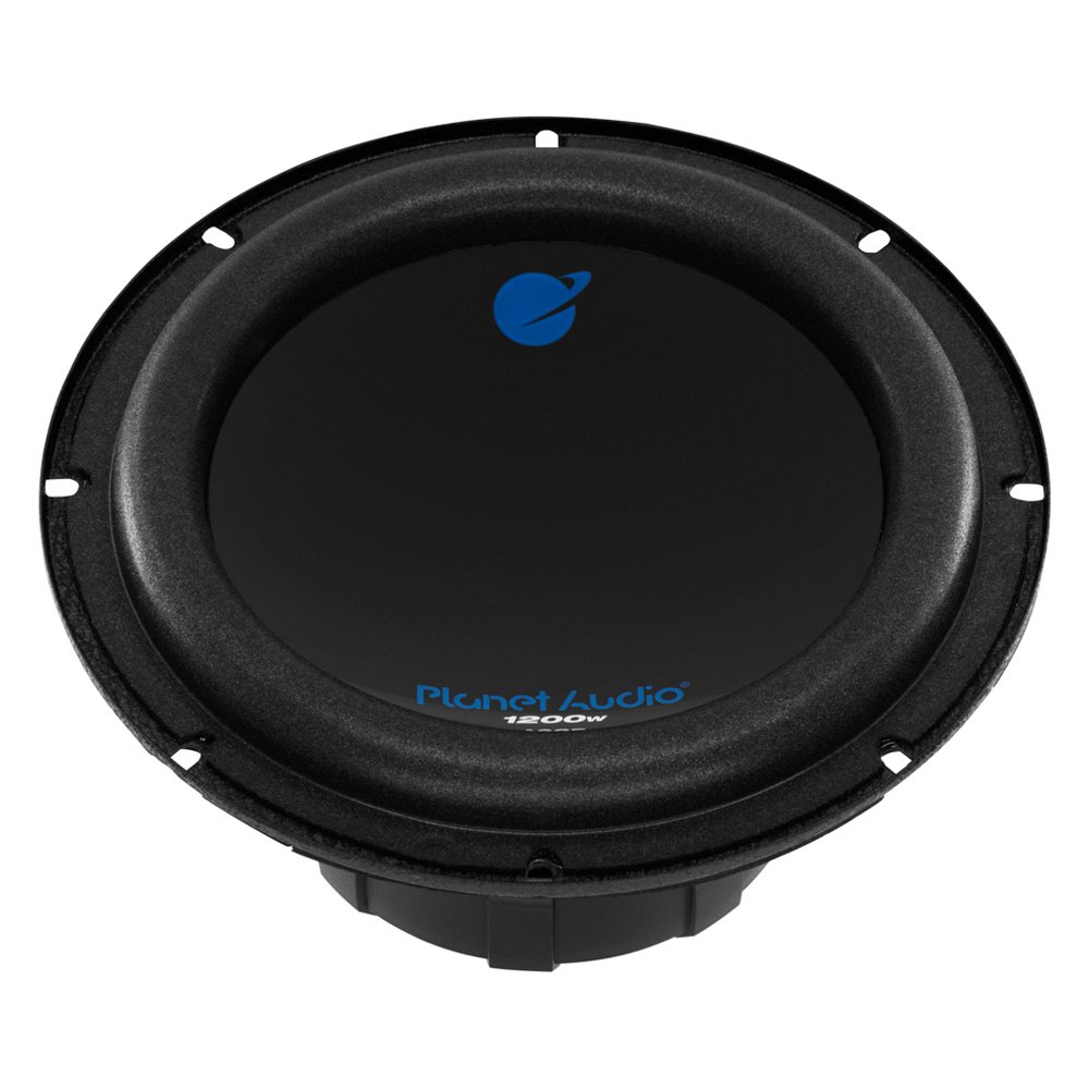 Four 8 ohm speakers series / Watch ncis los angeles tuhon
