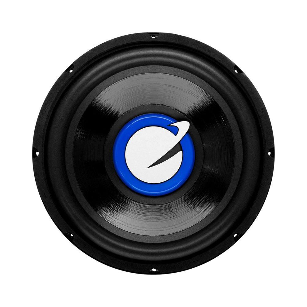 Planet Audio® TQ12S - 12\