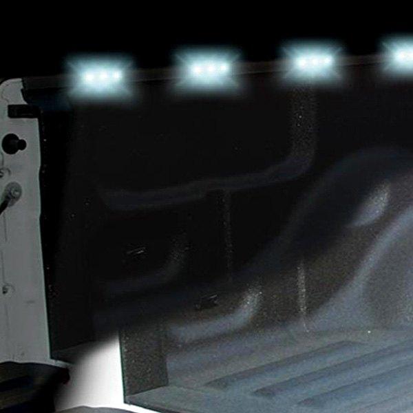 Truck Bed Lights 28 Images Cool Led Truck Bed Lights Ram 1500 Diesel Forum Truck Bed Lights