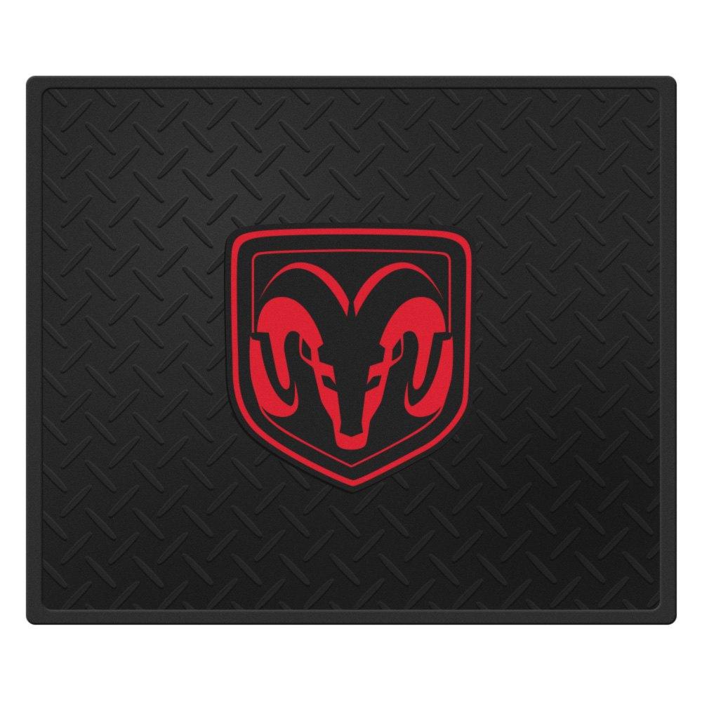 Amazoncom Logo Design Studio 40 Download Software