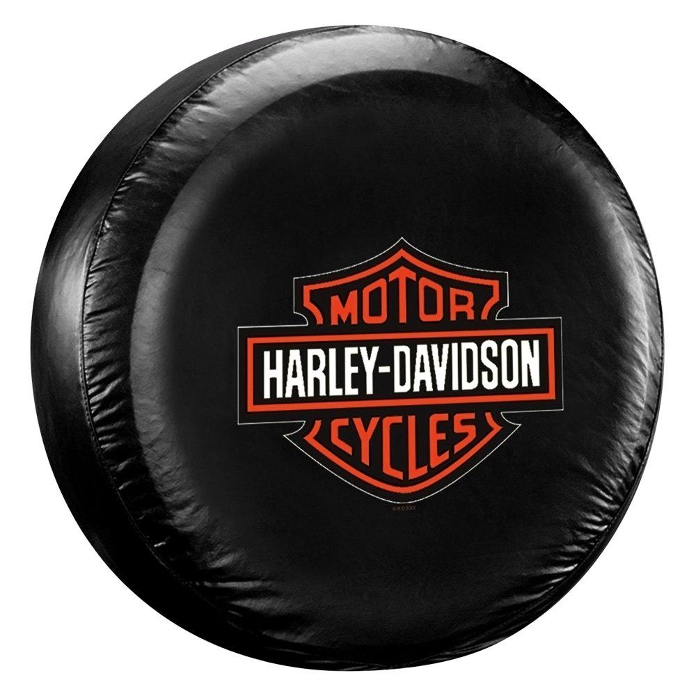 Harley Davidson Spare Parts Price