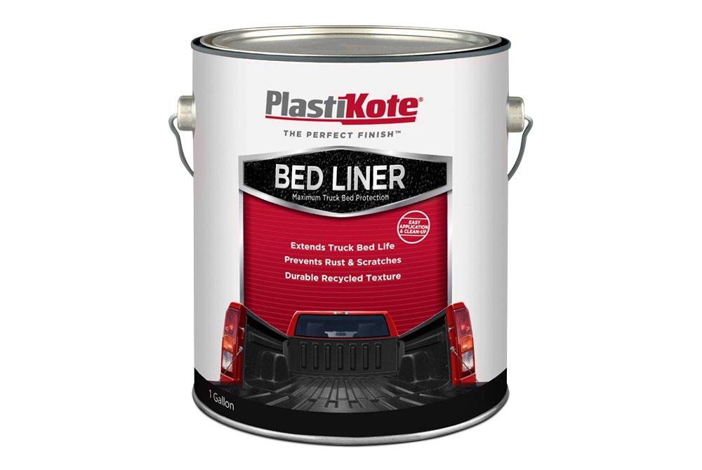 Plastikote Bed Liner 28 Images Plastikote Liner Extends Truck Bed Life Autosphere Plasti