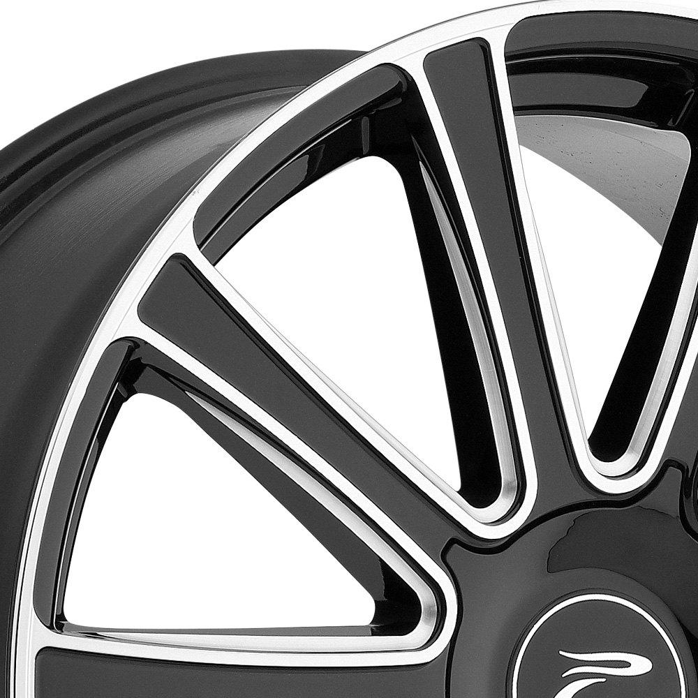 Fix it pro clear car scratch repair pen review 10