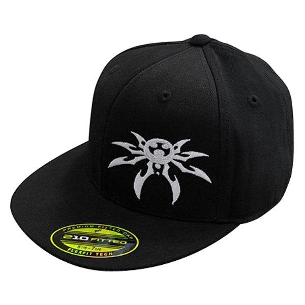 Poison Spyder Logo Poison Spyder® Spyder Logo