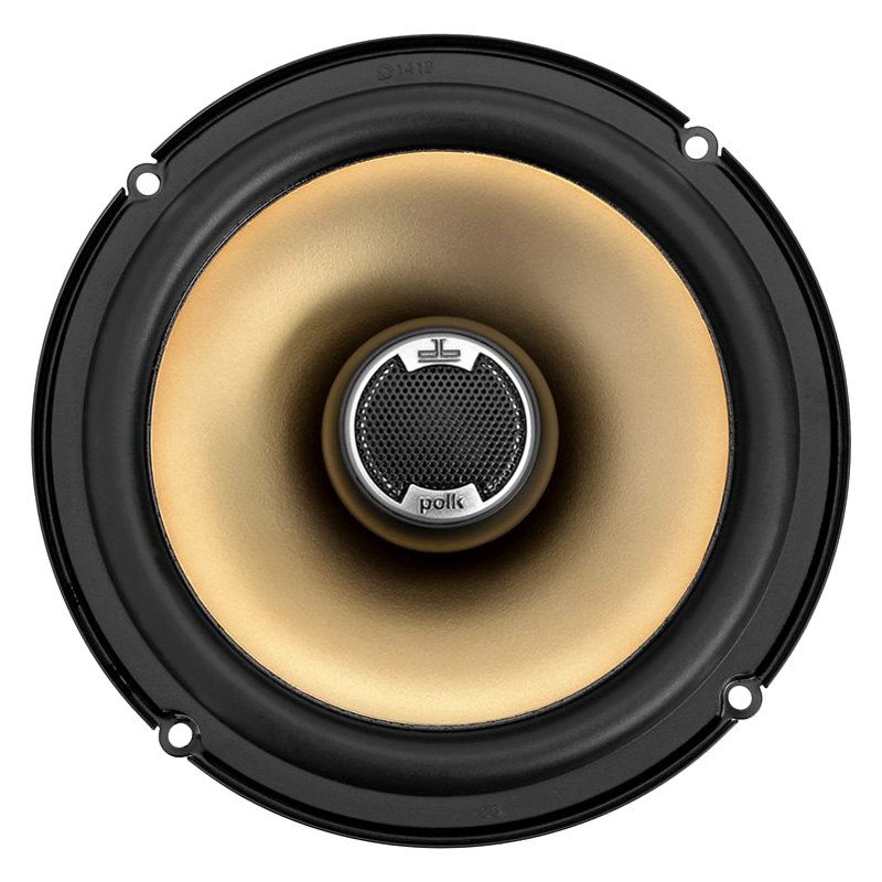 Polk Audio Car Speakers Price