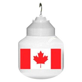 patio lights for sale in canada - 28 images - 27 unique canadian tire patio lights pixelmari ...