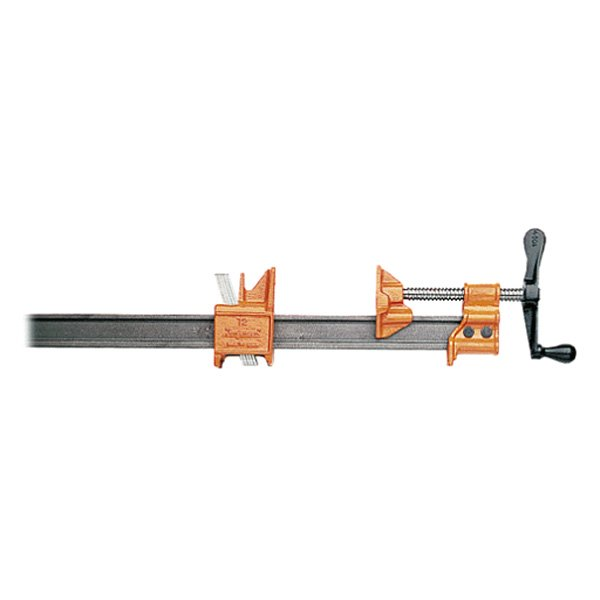 i bar clamps